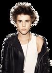 Justin Bieber Png 24