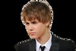 Justin Bieber Png 25