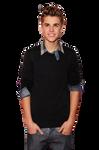 Justin Bieber Png 26