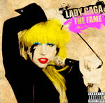 Lady Gaga Fame Cover Version Madonna