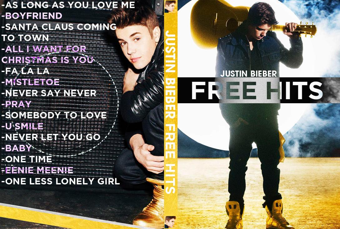 Justin Bieber Believe Dvd Release Date - Justin Bieber Age ...