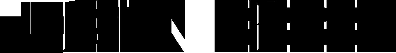 justin bieber logo png by seguricarl on deviantart