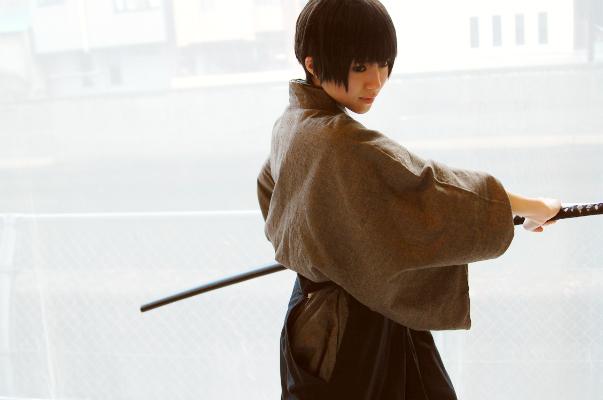 NihonDanji by ryo58