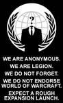 Anonywows
