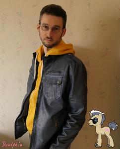 Dowlphin's Profile Picture