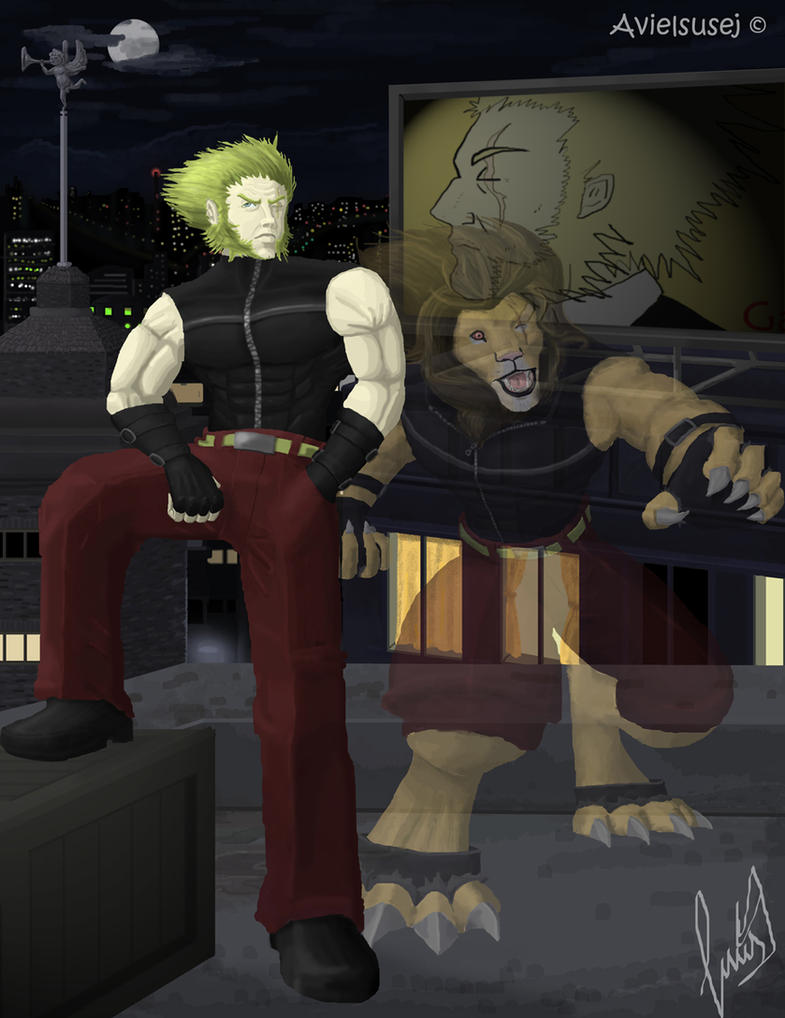 Bloody roar2 sexs porn thumbs