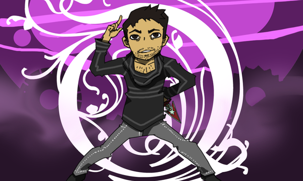 Avielsusej's Profile Picture