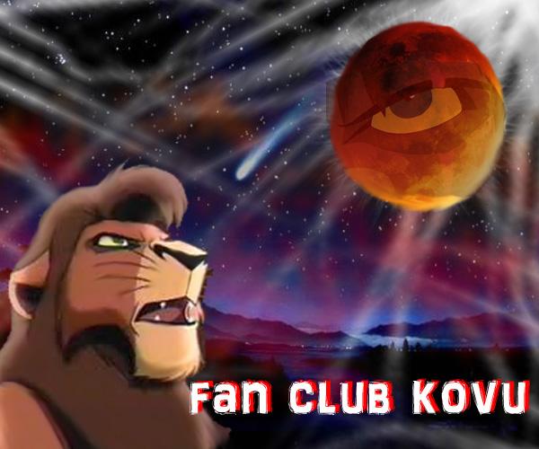 fan club kovu Kovu_by_vegt-d3dzodc