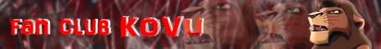 fan club kovu Fan_club_kovu_by_vegt-d3dzpi9
