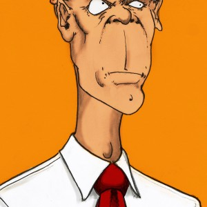 Haughey63's Profile Picture