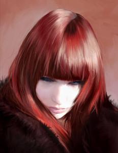 Sanrasya's Profile Picture