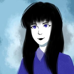 Cyelle-Exdoleven's Profile Picture