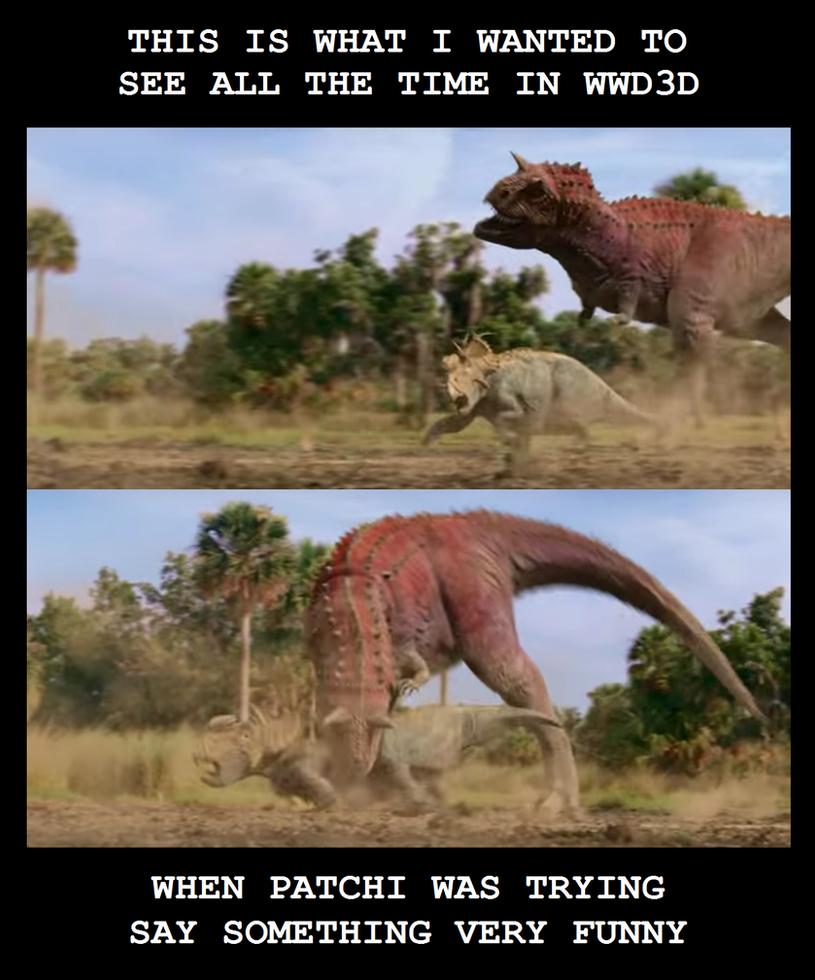 My Big Dinosaur Book - Barnes & Noble