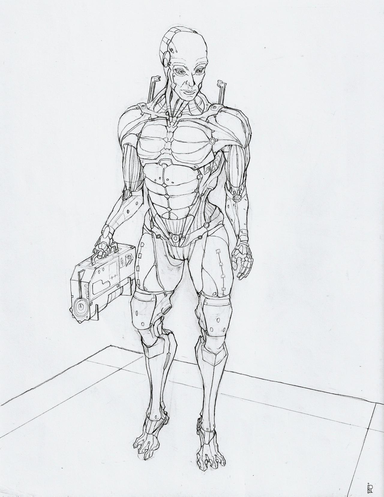 Cyborg_02