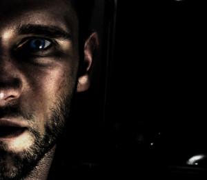 nacton's Profile Picture