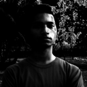 Ikramshagor's Profile Picture