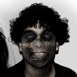 aerogotico's Profile Picture