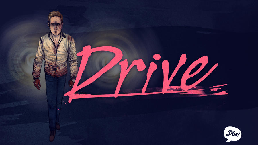 drive movie wallpaper images - photo #18