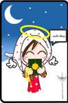 : Ramadan Kreem...
