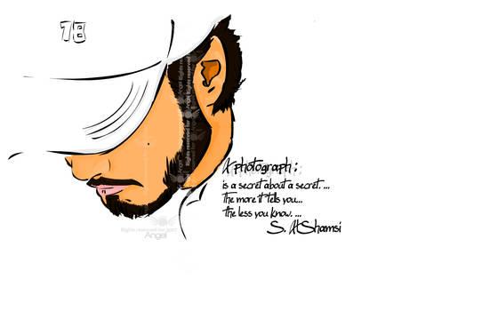 :S3ood AlShamsi...