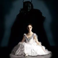 Black Swan: Nina's Fate