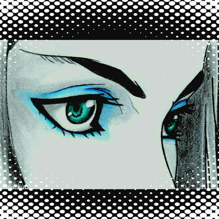 Re-L by Violet-eye-sorceress