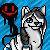 Icon by Blu3Dawn14