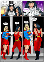 Super Envy 2 by bradbarry2