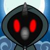 Uponia Icon 1