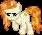 Crystal Pyra