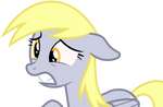 Derpy what have you done