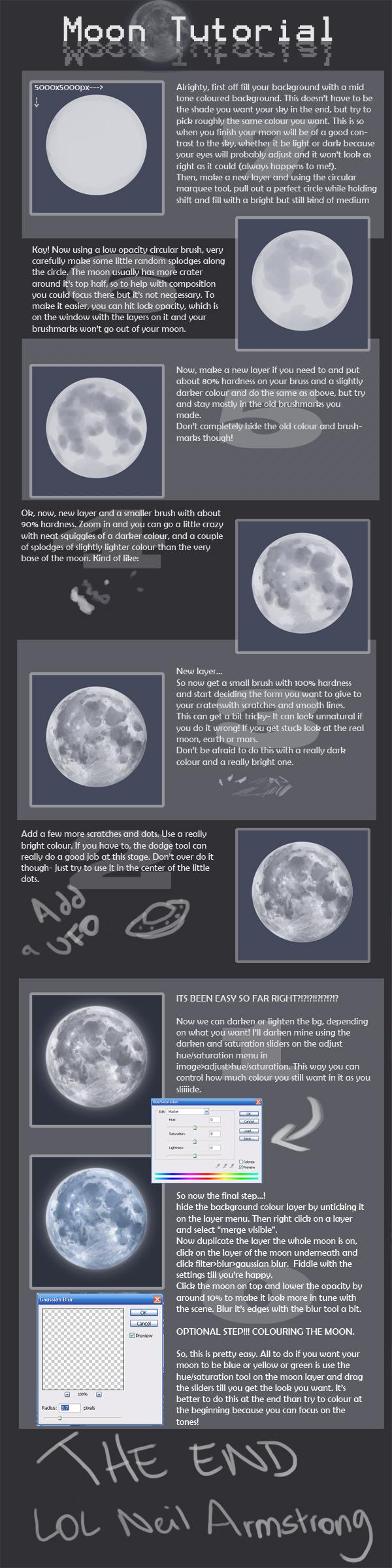 +Moon Tutorial+ by Spell