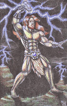 Original Thor