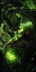 Illidan signature by RainofRaijin