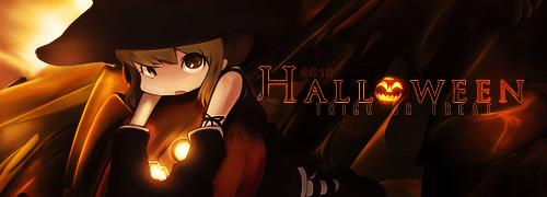[Image: halloween_signature_by_rainofraijin-d5lvoor.png]