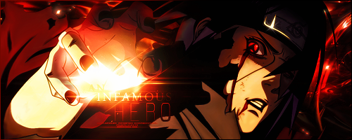 pokemon episode Itachi_signature_by_rainofraijin-d5r3x3r