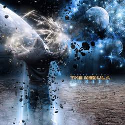 The Nebula Drift
