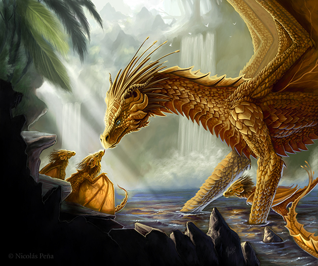 Golden dragon zellerbach private md labs steroids