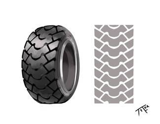 Tire Study