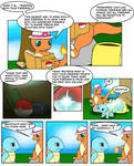 The Pokemon Trainer - Page 17