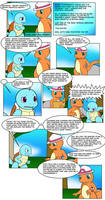 The Pokemon Trainer - Page 18