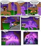 Moonlight Angel - Page 56