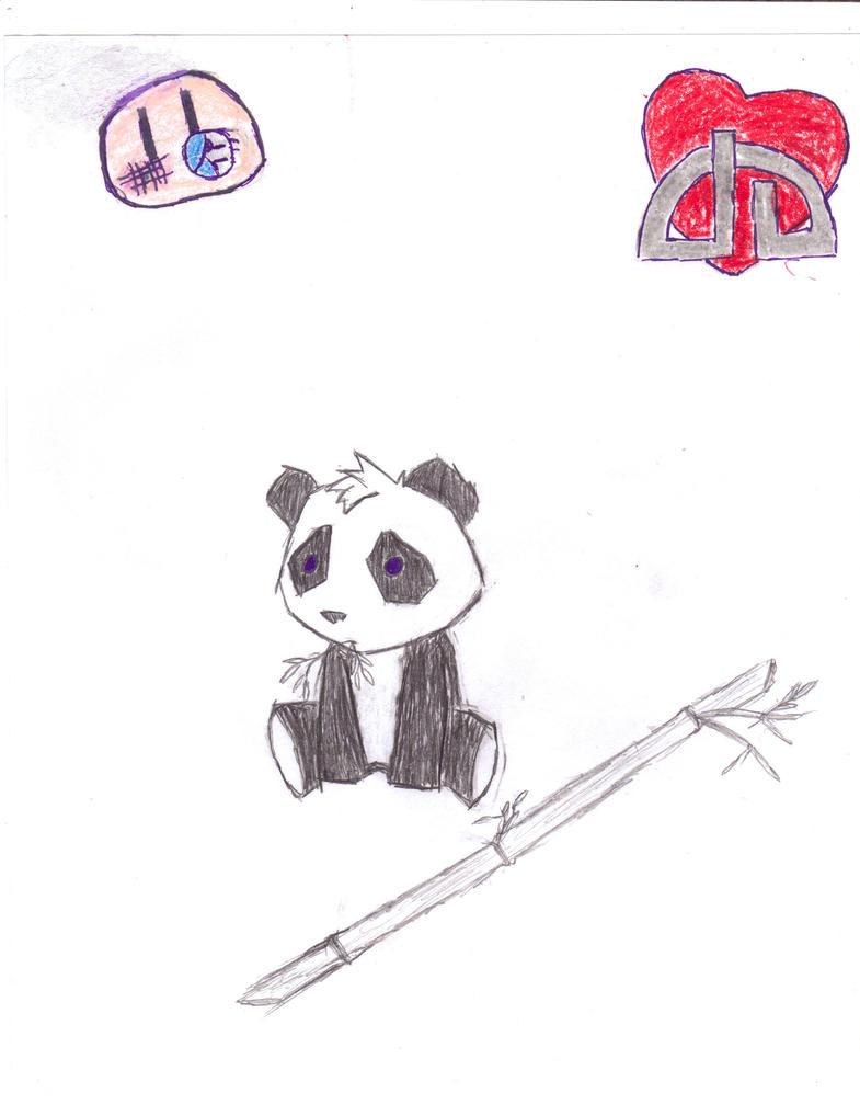 Sad panda exhentai - photo#21