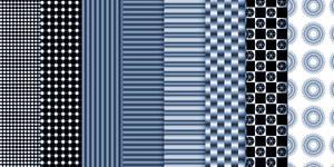 PS Seamless Patterns