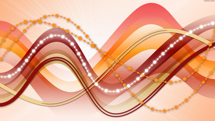 HD Vector Waves by StarwaltDesign on DeviantArt