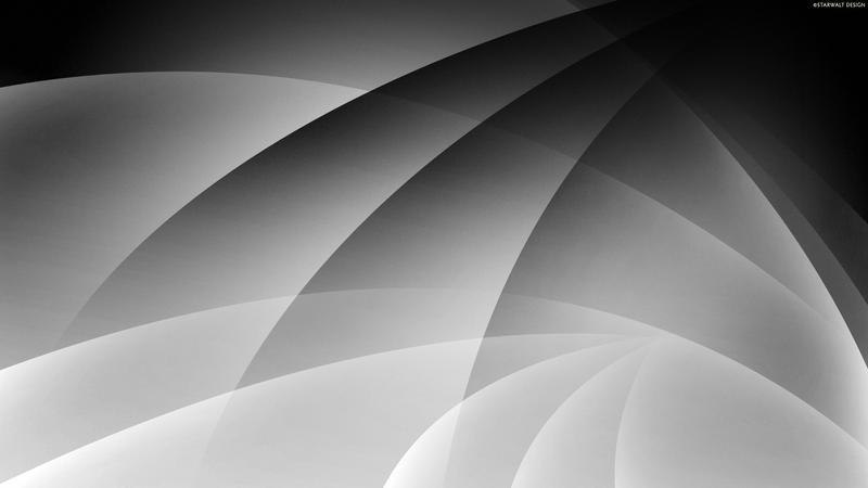 Shades of Grey by StarwaltDesign