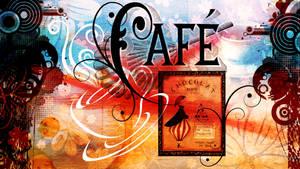 Cafe HD by StarwaltDesign
