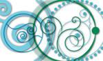 Circular Designs Vol 2