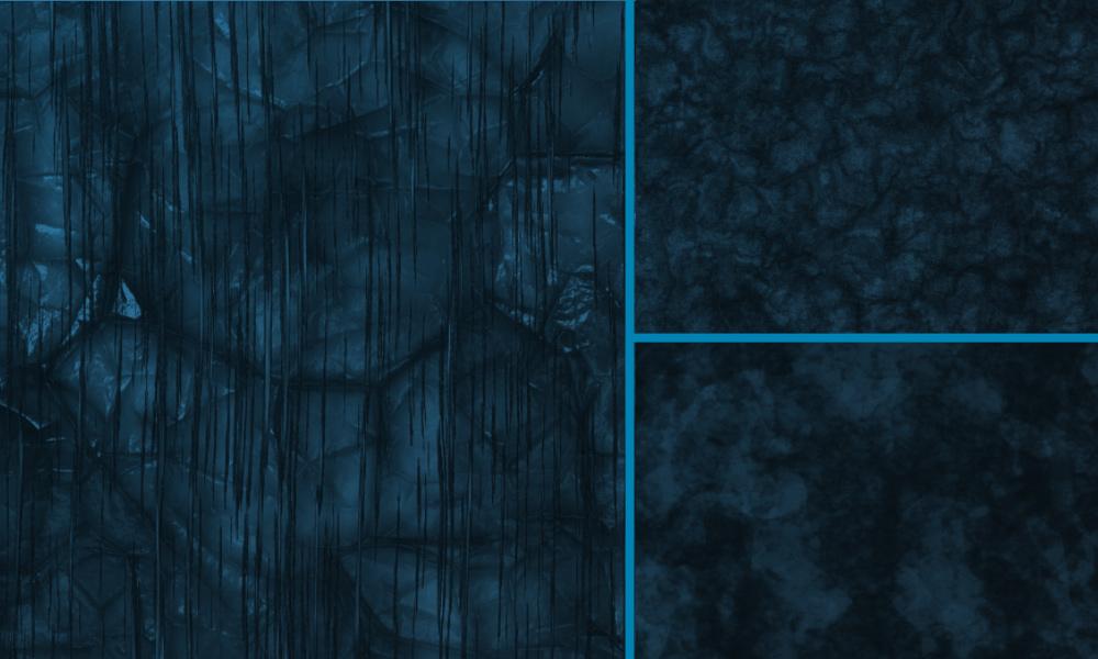 Grunge Brushes vol13 by StarwaltDesign
