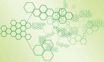 Honeycomb Brushes Vol 2